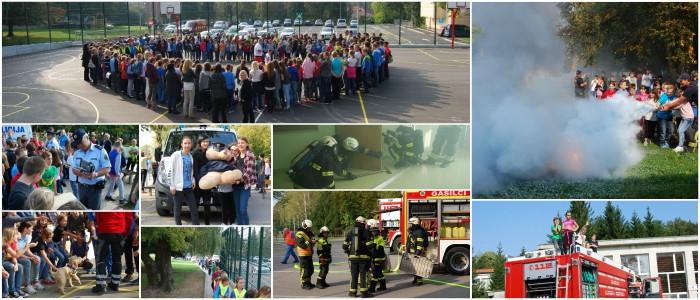 Evakuacija 2016
