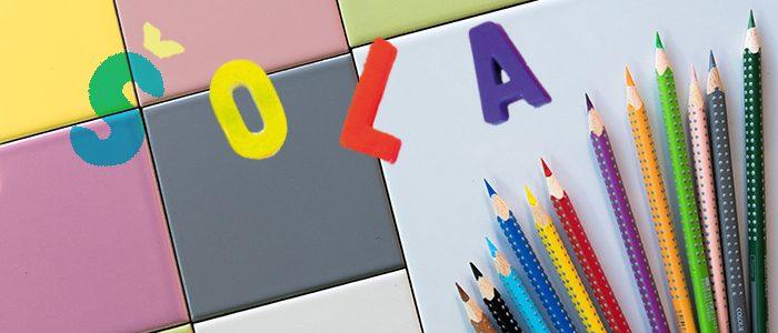 Na pragu šolskega leta 2017/2018