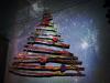 Božično-novoletni ples