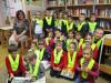 Mesec šolskih knjižnic